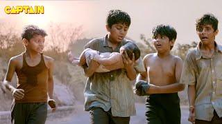 2021 New Released Movie Dubbed Official Movie Full Love Story - Darshan , Priyamani , Ambharish