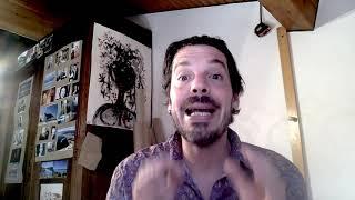 Video Quint Fonsegrives 4 (La comédie, le rythme, l'observation et le texte 1)
