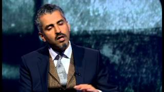 What should be taught in Muslim schools? - Newsnight