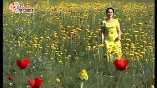 Nigina Amankulova Tajik song- yarat manam.2012. نگینه امانقلوا  یارت منم