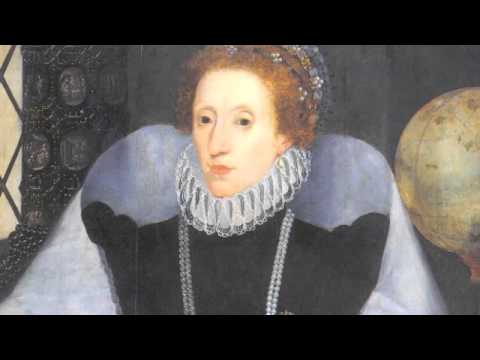 elizabeth i speech to the Name: date: period: tilbury speech analysis questions 1 queen elizabeth i is sending her men to fight the spanish armada what do you know about the.