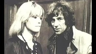 Donald Cammell   The Ultimate Performance