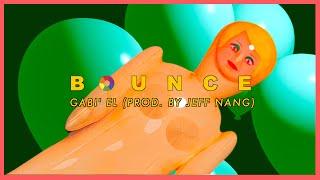 MV 🎈 Gabi'el - BOUNCE (Prod. by Jeff Nang)