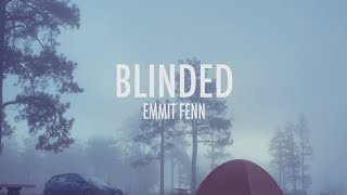 Download Emmit Fenn - Blinded (Letra en Español) MP3 song and Music Video