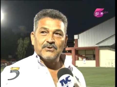 TVC Cinco Deportivo-  El camino de los finalistas de la Liga de Ascenso
