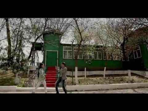 Sevma yurak klip 2017
