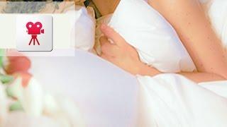 Ткани оптом со склада в Харькове, ткани для постельного белья.(ткани оптом со склада в Харькове в следующем ассортименте: бязь, бязь турецкая, поликоттон, турецкий полико..., 2016-02-23T11:21:22.000Z)