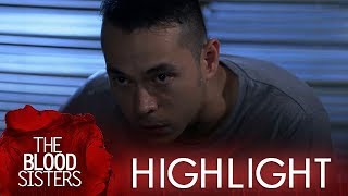 The Blood Sisters: Rocco, Blames His Sickness On Rosemarie | Ep 106