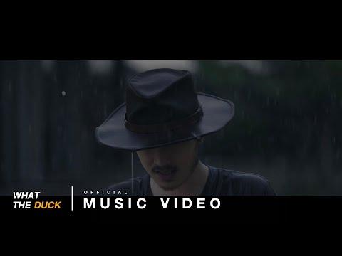 ชาติ สุชาติ - หนังสือเล่มเก่า [Official MV]