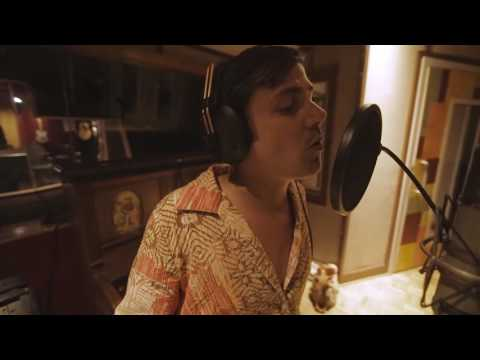 LUTHI - Do You (Live at Blackbird Studio)