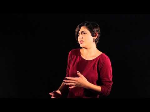 Nabila Hadda - Videobook