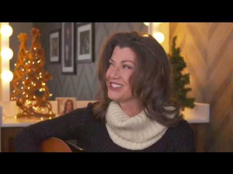 Amy Grant - The Big Picture