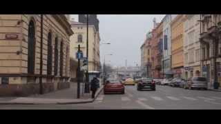 #Prague must see Путешествие в Чехию - Прага интересное видео part 1(Praga praha prague you must see it Путешествие в Чехию - Прага интересное видео, bbc, news, эскурсия, прогулка, галопом по европ..., 2014-03-23T23:07:43.000Z)