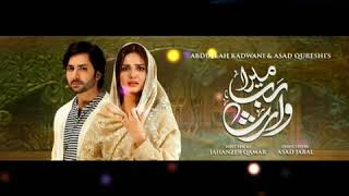 Mera Rab Waris - Full Song / Har Pal geo