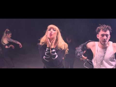 Rareluth - Reprise (Official Video)