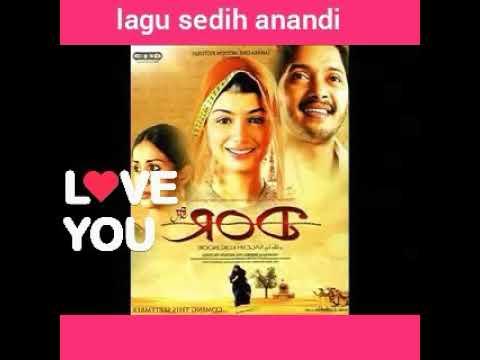 Free Download Lagu India Anandi Yg Paling Sedih Mp3 dan Mp4