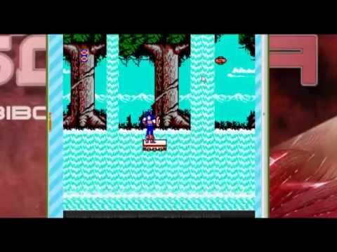 Первый мститель Капитан Америка обзор игры Dendy