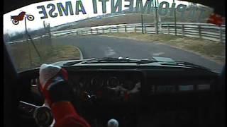 Gy6-7  Lengyel Gábor - Gál Balázs - Lada VFTS - Szilveszter Rallye 2014