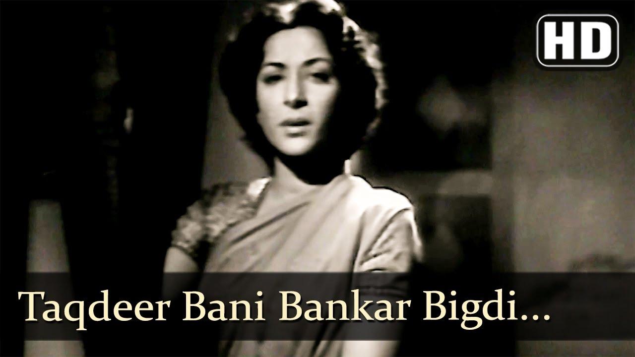 Gaaye ja geet milan ke (1948 mela) by mukesh on amazon music.