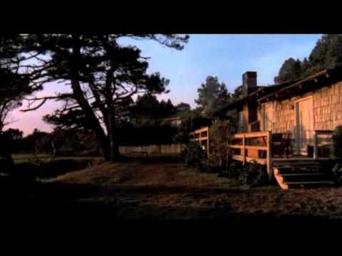 The Last Time I Felt Like This - Johnny Mathis & Jane Olivor