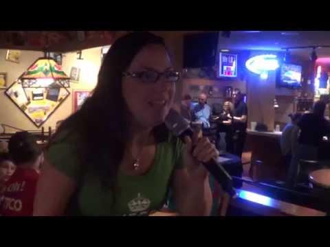 Berkeley Karaoke