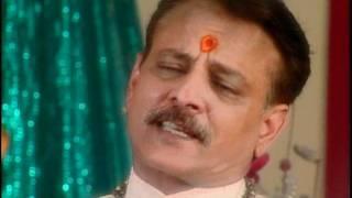 Sai Ki Nagariya Jaana Hai [Full Song] Nikle Jubaan Se Tera Naam Sai