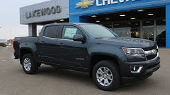 "1968509 <span id=""chevrolet-colorado"">2019 chevrolet colorado</span> LT Crew Cab ' class='alignleft'>Asked by Guru1LTYZ Sep 06, 2019 at 07:22 PM about the 2010 Chevrolet Silverado 1500 LTZ Crew Cab 4WD.</p> <p>Shop, Learn and Test Drive this 2019 Chevrolet Colorado Crew Cab Short Box 4-Wheel Drive Z71, get a quote, search inventory for other Models in Milford, CT, Call (203) 951-6292 for more information on Stock #: UC3383, (RM)VIN: 1GCGTDEN2K1190799.(RM)</p> <p>Detailed features and specs for the 2019 Chevrolet Colorado Crew Cab including fuel economy, transmission, warranty, engine type, cylinders, drivetrain and more. Read reviews, browse our car.</p> <p>Read customer reviews from Chevrolet owners to see how they rate the 2019 Colorado; or share your opinion of the Chevrolet Colorado. Research. Research;. 4×2 Crew Cab 5 ft. box 128.3 in. WB. MSRP:</p> <p>For the '20 model, the Colorado and Canyon pickups are available with the familiar. The diesel engine continues to only be.</p> <p><a href="
