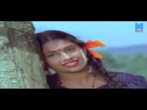 swara ragamay song  Pacha Velicham movie