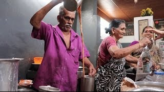 How to Make Indian Chai Tea (in 60 seconds)