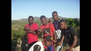 Best HipHop &quotNou kanpe danble&quot Haiti Rap