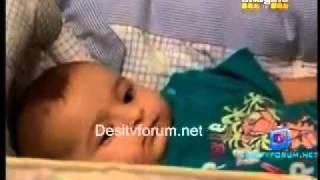 Baba Aiso Var Dhoondo[ Episode 304] - 1st December 2011 Pt  5.flv