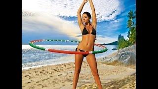 редуксин и как похудеть , похудение с помощью редуксина
