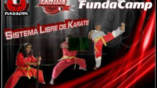 Download TEAM ACCION 2010 :: ASLKV - Familia Fuerza Marcial MP3 song and Music Video
