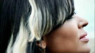ROSSI WARNIS -- OlVIDARTE (VIDEO MUSIC) HD (U.F.S) CinemaxisTV 2012