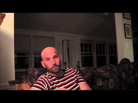 Does Tinder Really Work-John Keegan