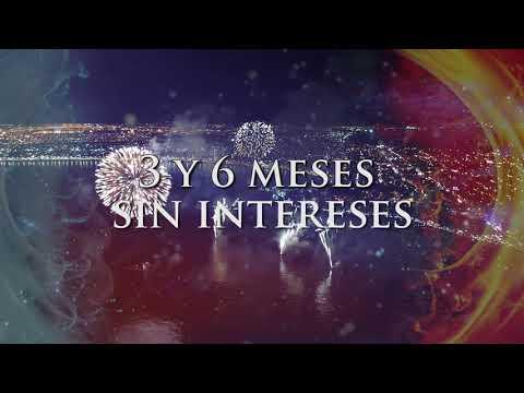 PROMO 6 MESES SIN INTERERES