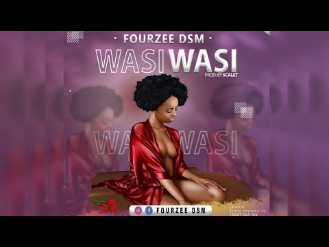 Download DJ AFRO NEW MOVIES 2021 | LATEST MOVIES FULL ACTION