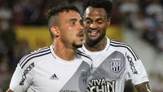 Baixar Santa Cruz 0 x 3 Ponte Preta, Melhores Momentos - Série A 30/06/2016