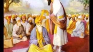 Индия - страна Величайшего духовного наследия. ☸ڿڰۣ