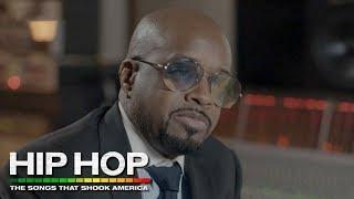 Jermaine Dupri: 'Organized Noize Changed Rap in Atlanta' | Songs That Shook