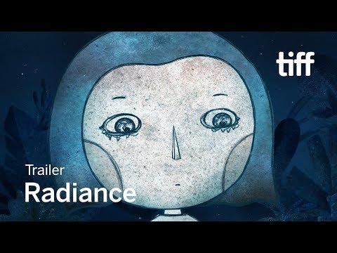 RADIANCE Trailer | TIFF Kids 2018