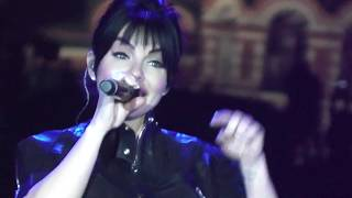 Julia Volkova - Следуй за мной Sledui Za Mnoy Live 04.05.2019