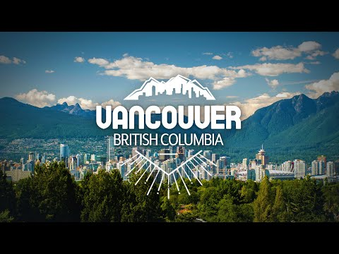 Vancouver, British Columbia ~ Canada ~ Capilano ~ FIFA Women's World Cup ~ Soccer ~ GoPro