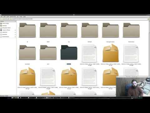Ragnarok Online Client Creation and Setup for rAthena