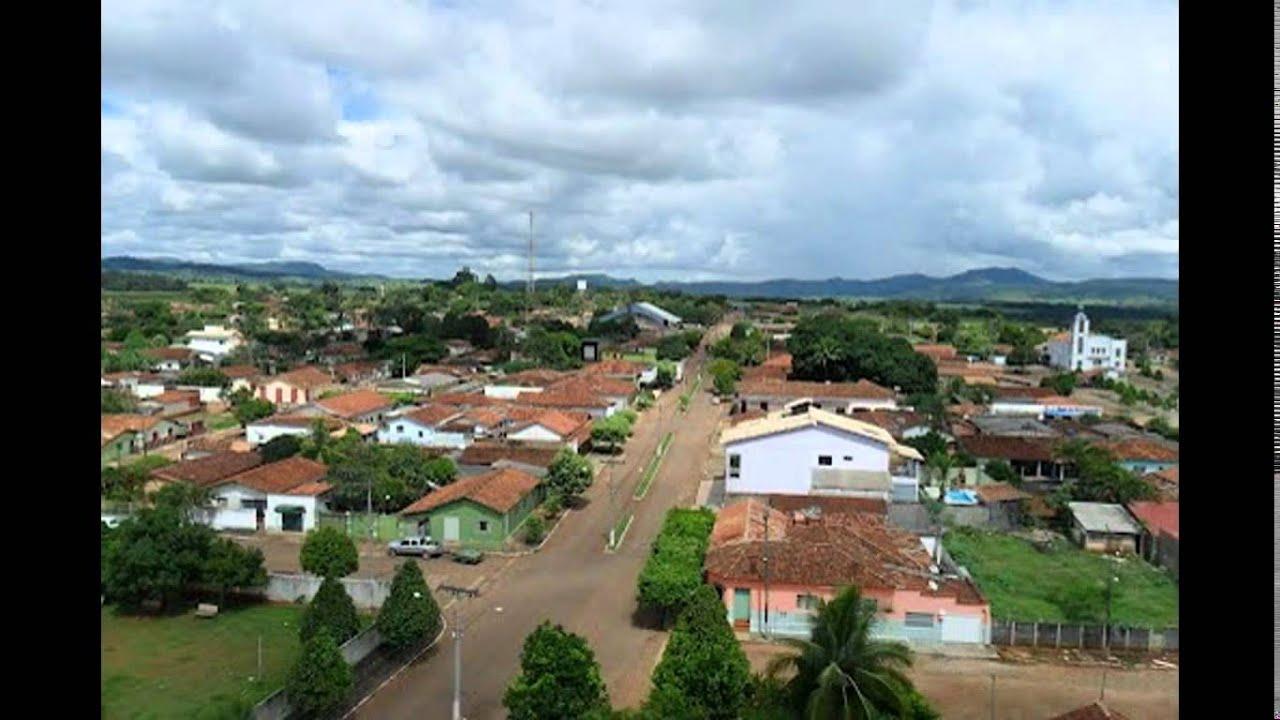 Heitoraí Goiás fonte: i.ytimg.com