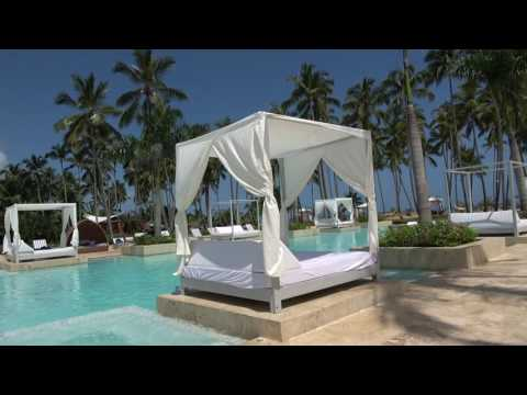 El hotel Viva Wyndham V Samana - República Dominicana 4K