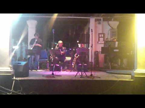 Havana (Instrumental) by Johor Bahru City Council Orchestra