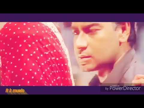 Tere Dil Mein Meri Tasveer Ve Iqbal Khan song