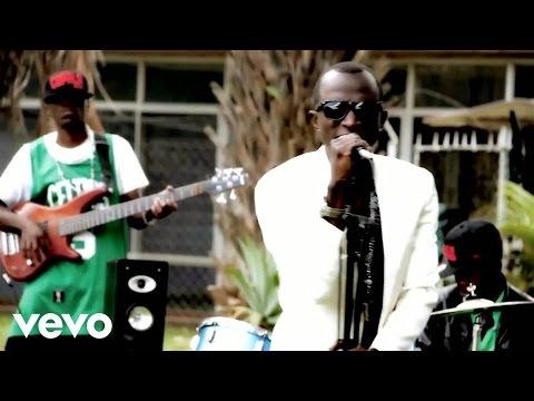 Macky 2 - Amaka Yakwa Lesa [Remix]