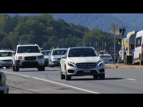 Car insurance rates increase